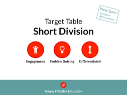 Short-Division-(Target-Table).pdf