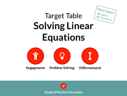 Solving-Linear-Equations-(Target-Table).pdf
