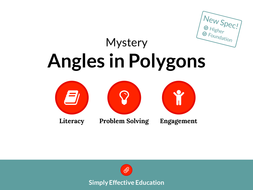 Angles-in-Polygons-(Mystery).pdf