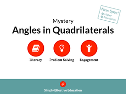 Angles-in-Quadrilaterals-(Mystery).pdf