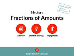 Fractions-of-Amounts-(Mystery).pdf