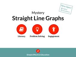 Straight-Line-Graphs-(Mystery).pdf