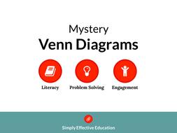Venn-Diagrams-(Mystery).pdf