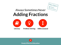 Adding-Fractions-(Always--Sometimes--Never).pdf