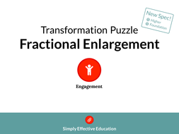 Fractional-Enlargement-(Transformation-Puzzle).pdf