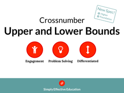 Upper-and-Lower-Bounds-(Crossnumber).pdf