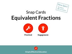Equivalent-Fractions-(Snap-Cards).pdf
