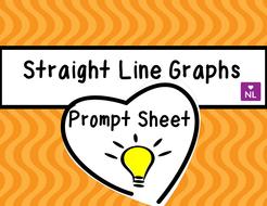 Prompt-Sheet-Straight-Line-Graphs.pdf