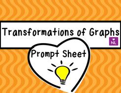 Prompt-Sheet-Transformation-of-Graphs.pdf