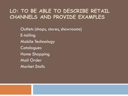 retail-channels.pptx