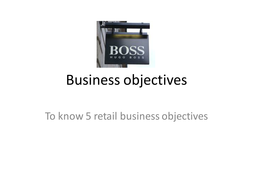 Business-objectives.pptx