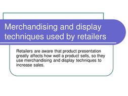 merchandising-and-display-key-terms.ppt