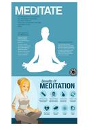 Sponsored-Meditation.docx