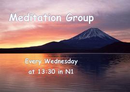 Meditation-Group.docx