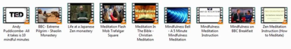 List-of-Useful-YouTube-Videos-for-Meditation-Group.JPG
