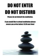 Do-not-disturb-MEDITATION-group-sign.docx