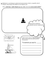 Meditation-Handout.docx