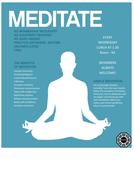 Meditation-Posters.docx