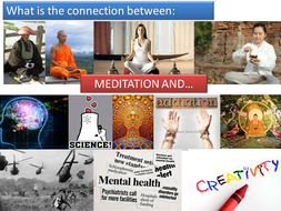 Meditation---intro-slide--making-connections.pptx