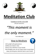 Meditation-Club-Poster.docx