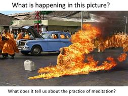 Meditation-PP-(short).pptx