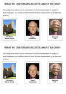 what-do-Christians-believe-about-racism.doc