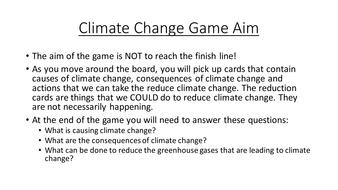 Global-warming-game.pptx