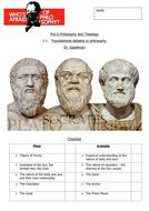 Pre--u---1.1-aristotle-2016.docx