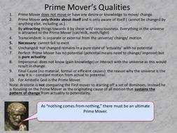 Prime-Mover.pptx