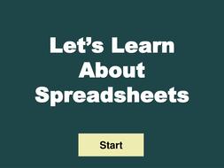 Interactive-Spreadsheet-Basics-and-Quiz.ppt