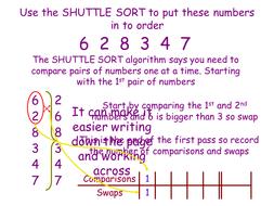 Shuttle-Sort.ppt