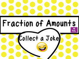 Fractions_of_Amounts_Collect_A_Joke-.pdf