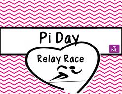 Pi_Day_Relay_Race-.pdf