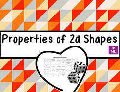 Properties-of-2D-Shapes-Learning-Grid-.pdf