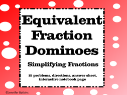 Equivalent-fraction-dominos.pdf