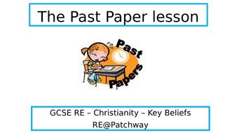 Lesson-20---The-Past-Paper-lesson.pptx