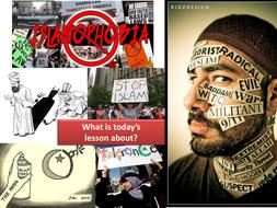 Lesson-4---Islam---Terrorism.pptx