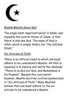 Lesson-2---Muslim-Beliefs.docx