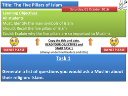 Lesson-1---The-Five-Pillars-of-Islam.pptx