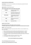 Assessment-Worksheet-HOMEWORK-NOTICE.docx