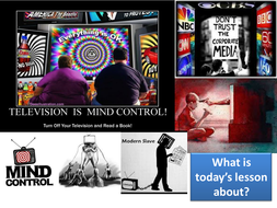 Lesson-5---Media-Representations-of-Islam.pptx