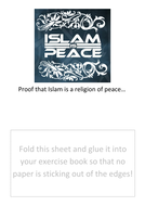Lesson-4---Islam-as-a-Religion-of-Peace-worksheet.docx