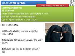 Lesson-8---Understanding-Levels-in-Religious-Studies.pptx
