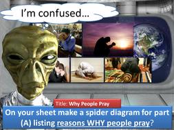 Lesson-3---Prayer-Islam.pptx