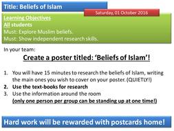 Lesson-2---Islamic-Beliefs.pptx