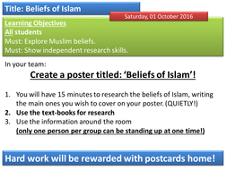 Lesson-2---Islamic-Beliefs.pptx