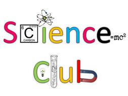 1-Year-Science-club-plan.pptx