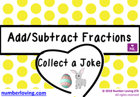 Addition-Subtraction-Fractions_Easter_Collect_A_Joke-UPDATE-Mar18.pdf