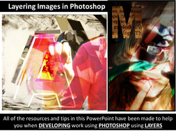 SUPER-PHOTOSHOP-LAYERING-GUIDE.pptx