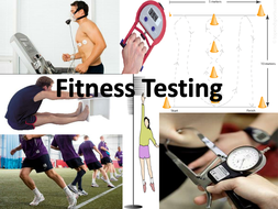 Fitness-Testing.pptx